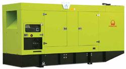 PRAMAC GPW1700