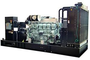 CTM M.1260