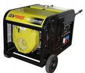 Genpower GBG 12000 ME