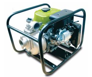 Портативные генераторы и сопутствующее оборудование