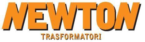 Трансформаторы NEWTON